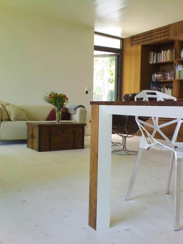 stringio_casa de lemn_ arhipura_7