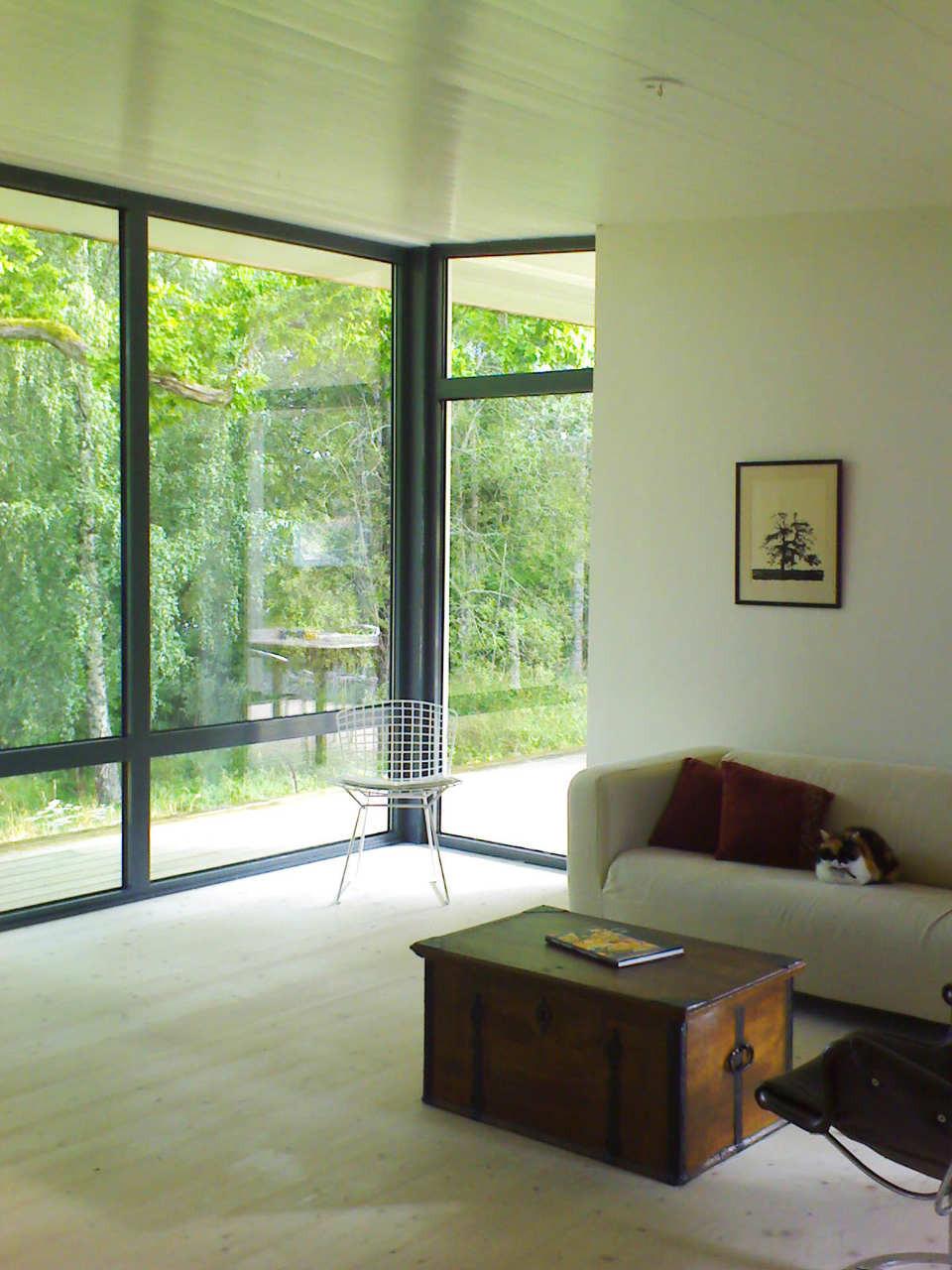 stringio_casa de lemn_ arhipura_8