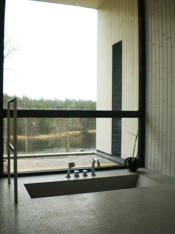 stringio_casa de lemn_ arhipura_9