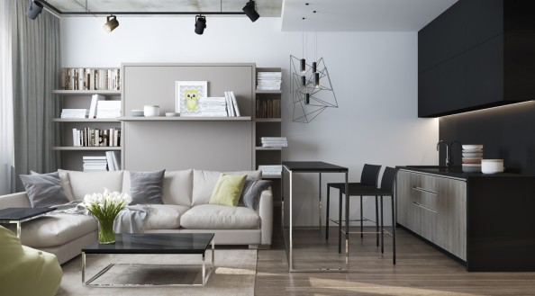 tiny-apartment-layout-inspiration