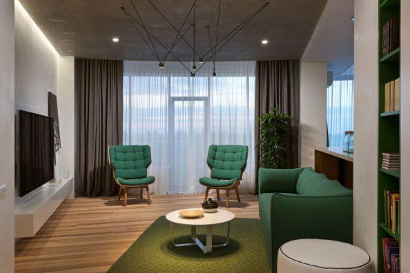 004-apartment-kiev-sergey-makhno-architects-1050x700