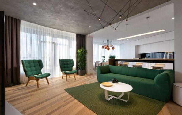 005-apartment-kiev-sergey-makhno-architects-1050x668