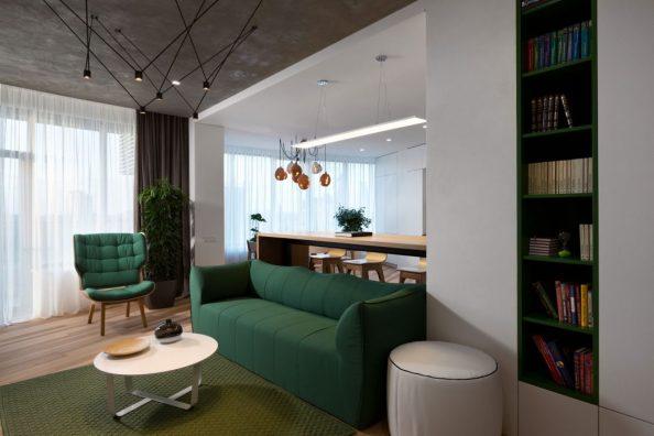 006-apartment-kiev-sergey-makhno-architects-1050x700