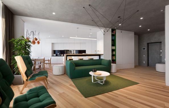 007-apartment-kiev-sergey-makhno-architects-1050x670