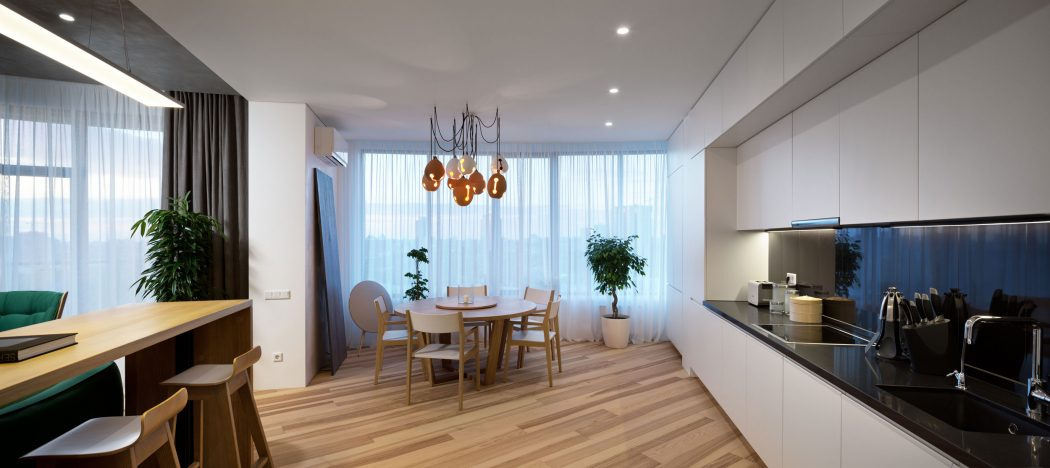 009-apartment-kiev-sergey-makhno-architects-1050x468