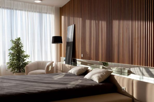 014-apartment-kiev-sergey-makhno-architects-1050x700