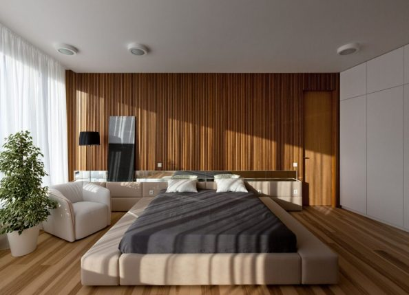 016-apartment-kiev-sergey-makhno-architects-1050x760