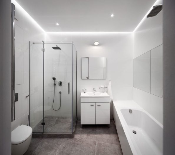 018-apartment-kiev-sergey-makhno-architects-1050x928