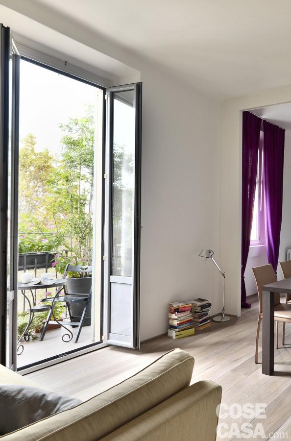 casa-brizzi-balcone