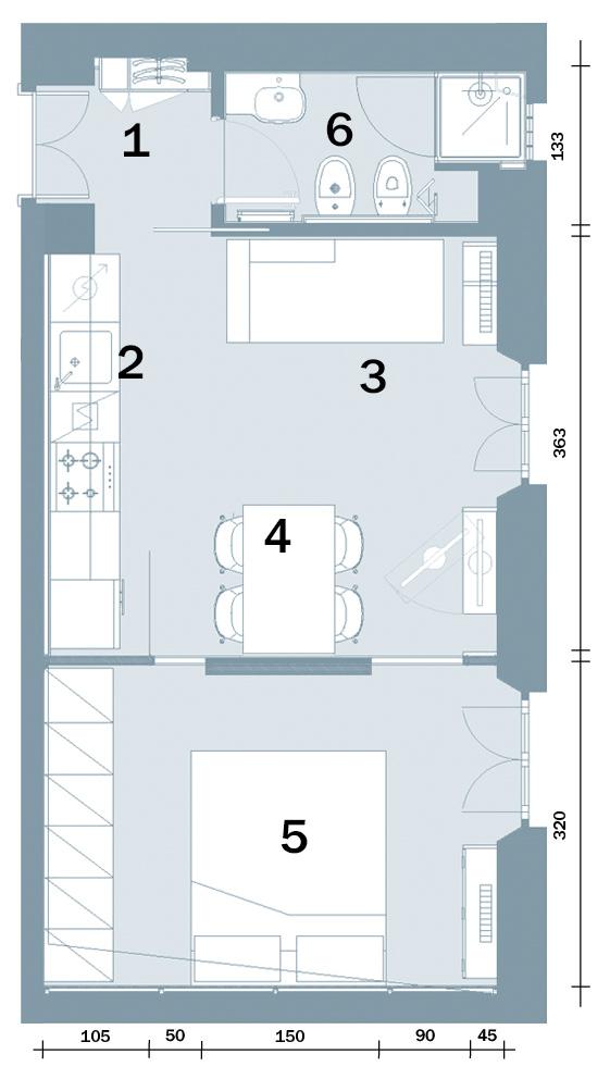 casa-brizzi-planimetriaOK