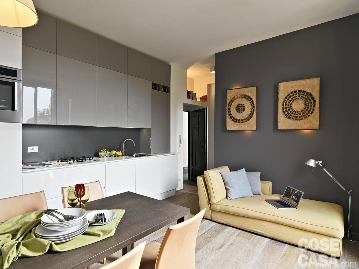 casa-brizzi-soggiorno