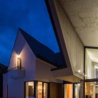 Casa G3 - Consolidare si extindere | Otopeni