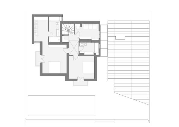 floor_(3)