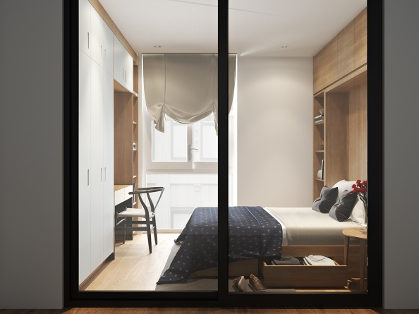 10maximize-space-modest-sized-bedroom