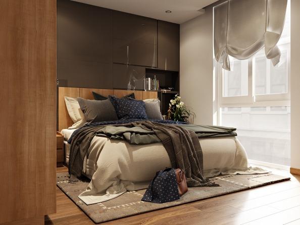 11amazing-throw-blankets-bedroom-design