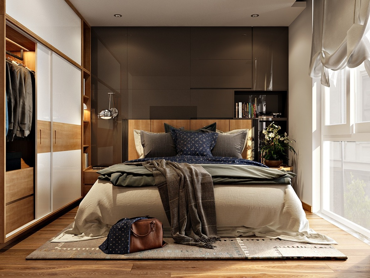 12luxury-bedroom-design-