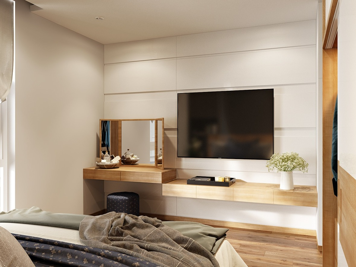 13amazing-bedroom-shelving