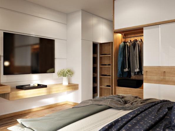 14incredible-closets-bedroom-closets-