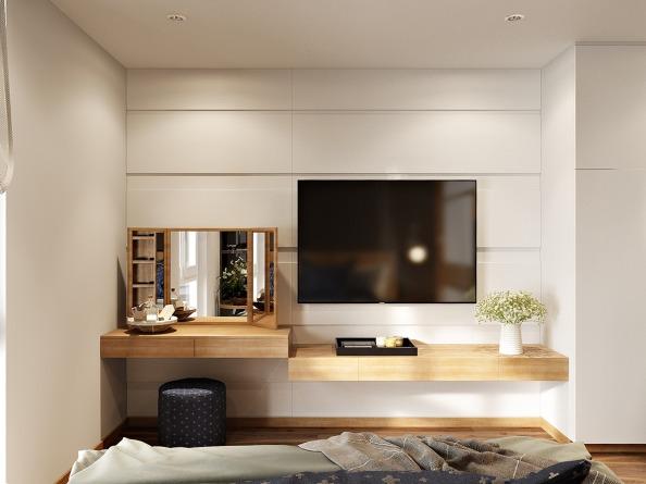 15amazing-boudoir-bedroom