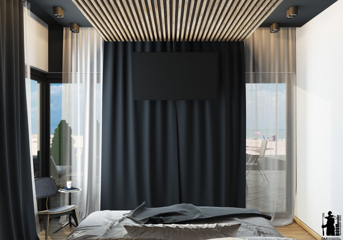19dark-bedroom-design