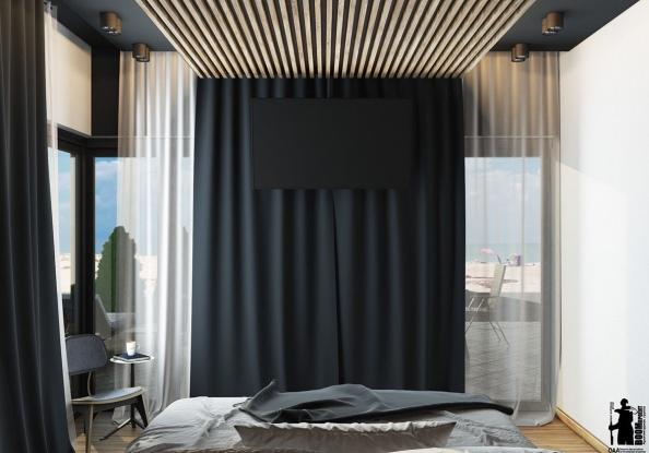 19dark-bedroom-design