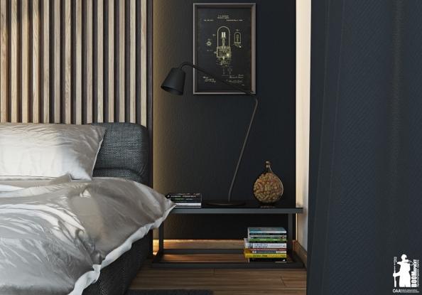 21bedside-bedroom-tables