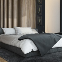 Amenajari interesante pentru dormitoare mici