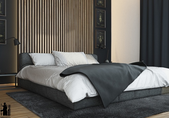 22incredible-bed
