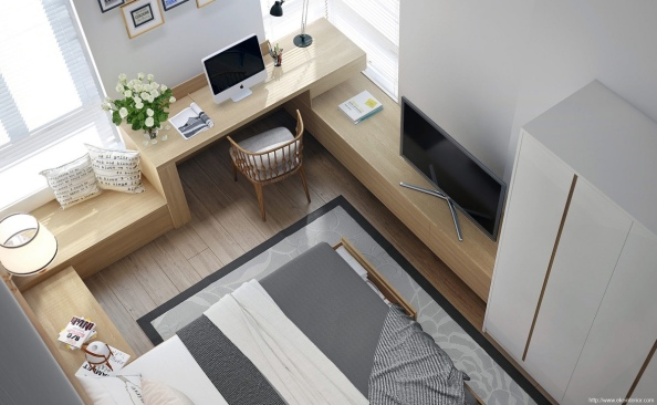 23light-bright-small-space