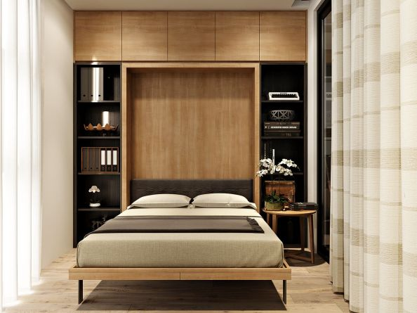 3muprhy-bed-modest-sized-bedroom-shevles