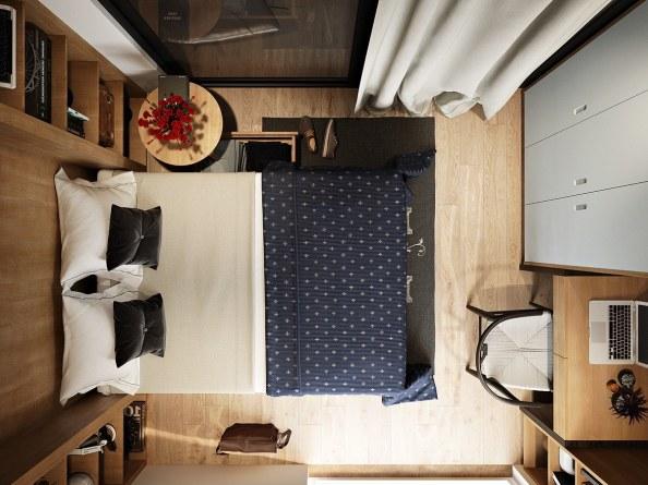 7modest-sized-bedroom-big-design