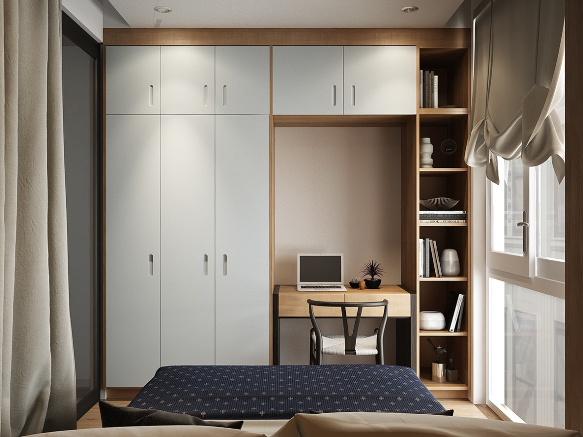 9maximize-space-in-small-bedroom
