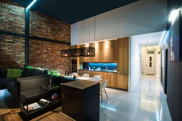 Creative-Lighting-Solutions-Kitchen