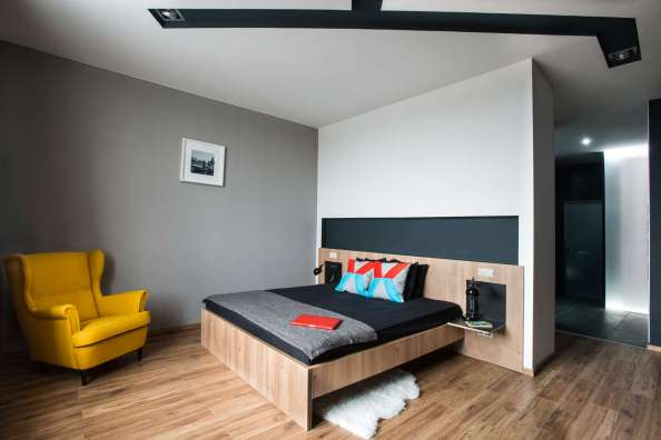 Loft-Bedroom-Space