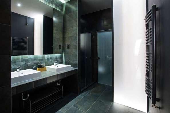 Master-Bedroom-Slate-Tiles