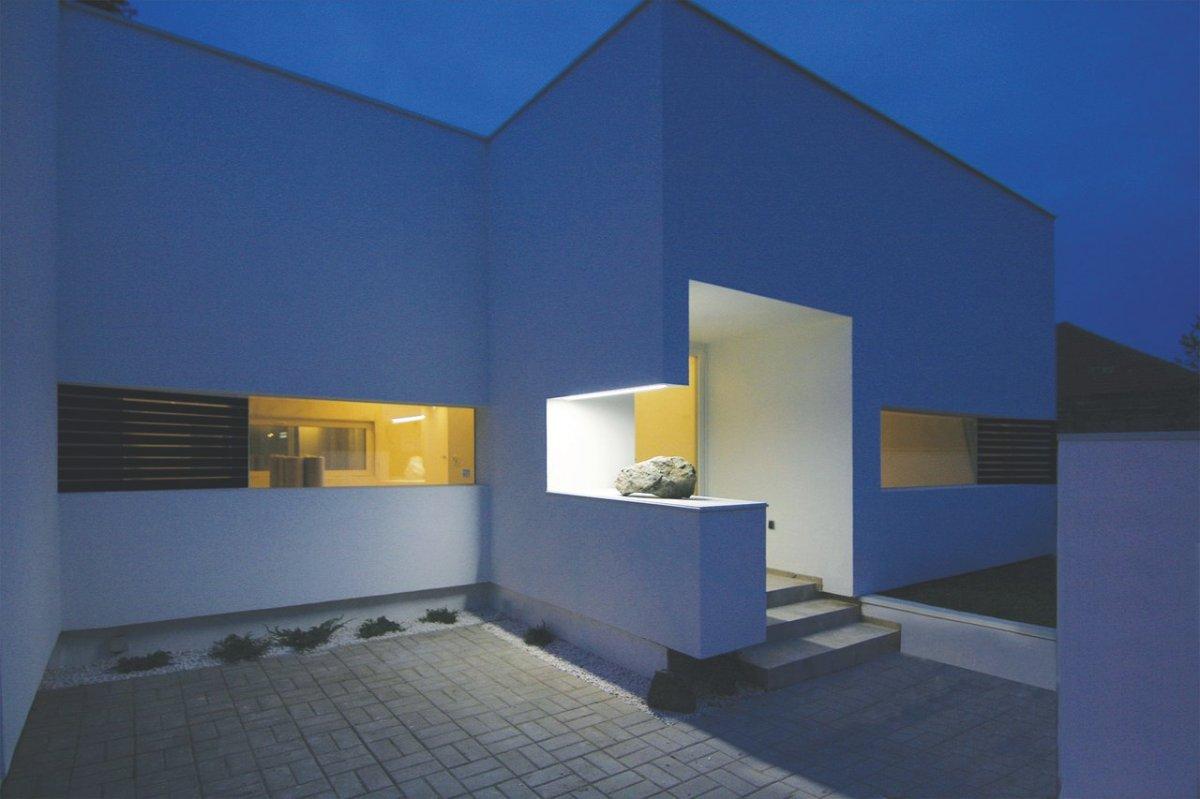 Casa parter UT87 | Timisoara