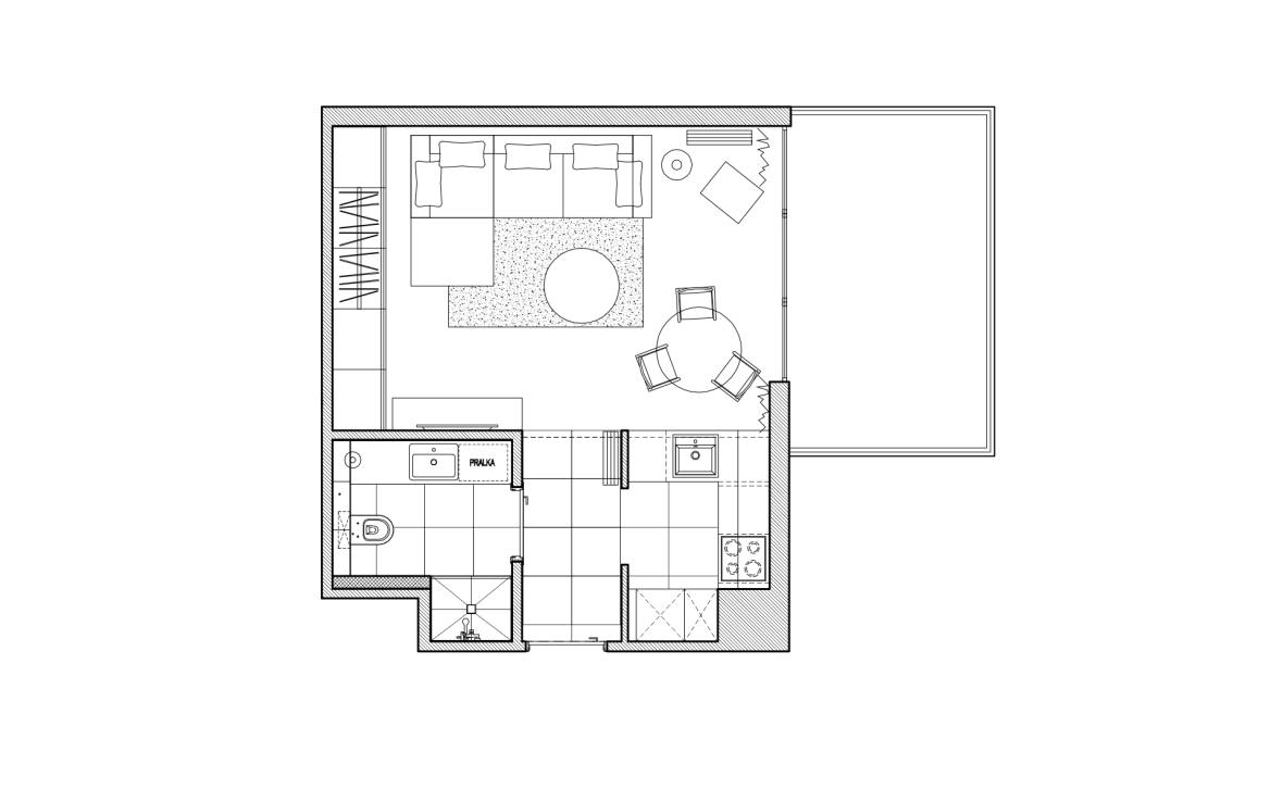 20_amenajare-interioara-moderna-turcoaz_arhipura