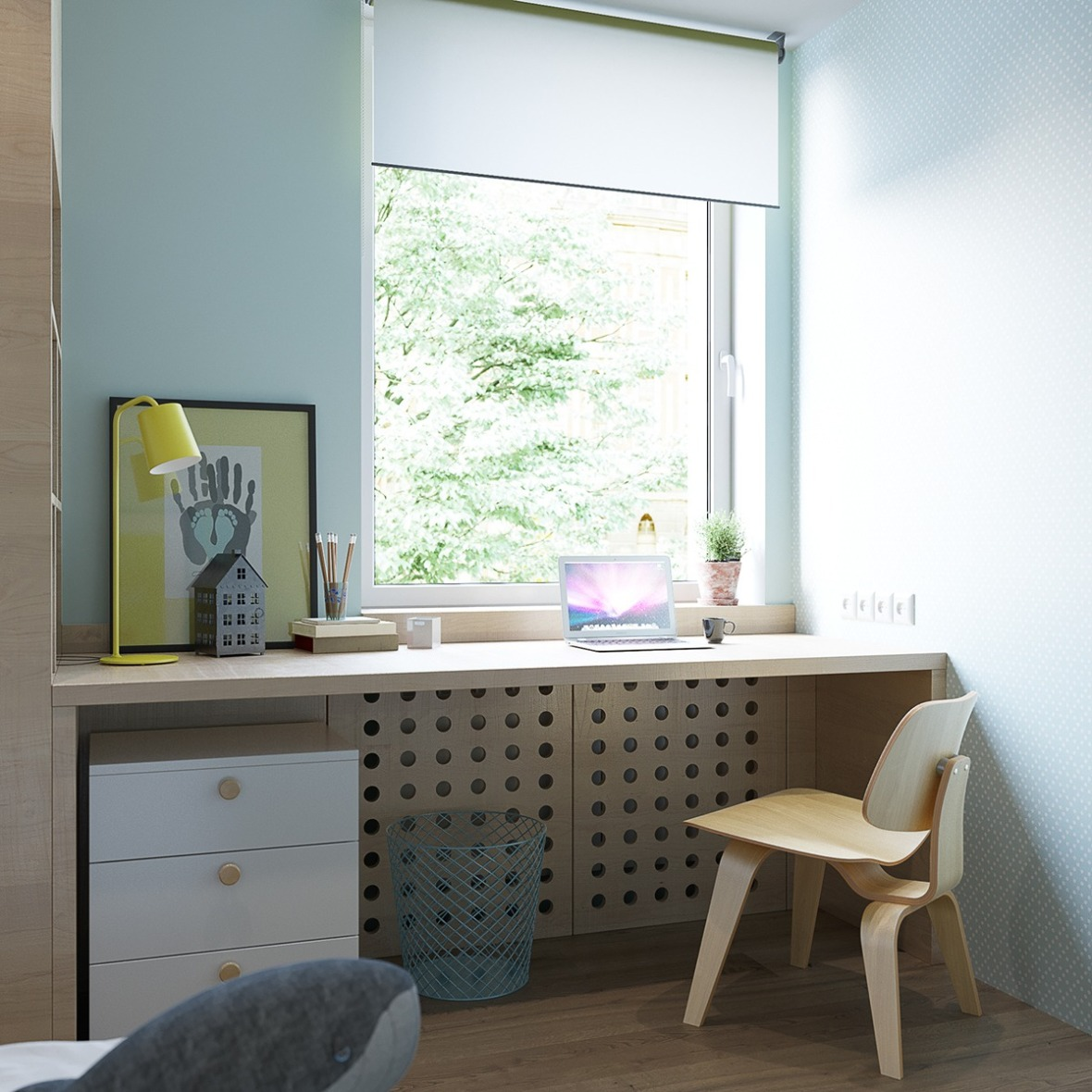 2builtin-desk-workspace-children-room-cabinets