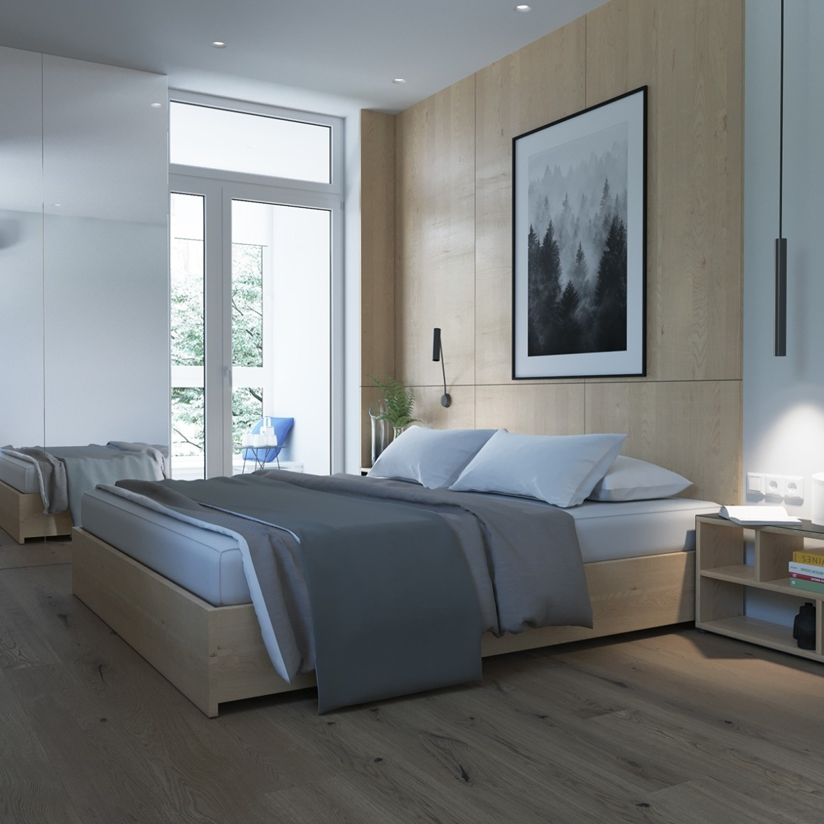 2large-art-over-the-bed-white-linens