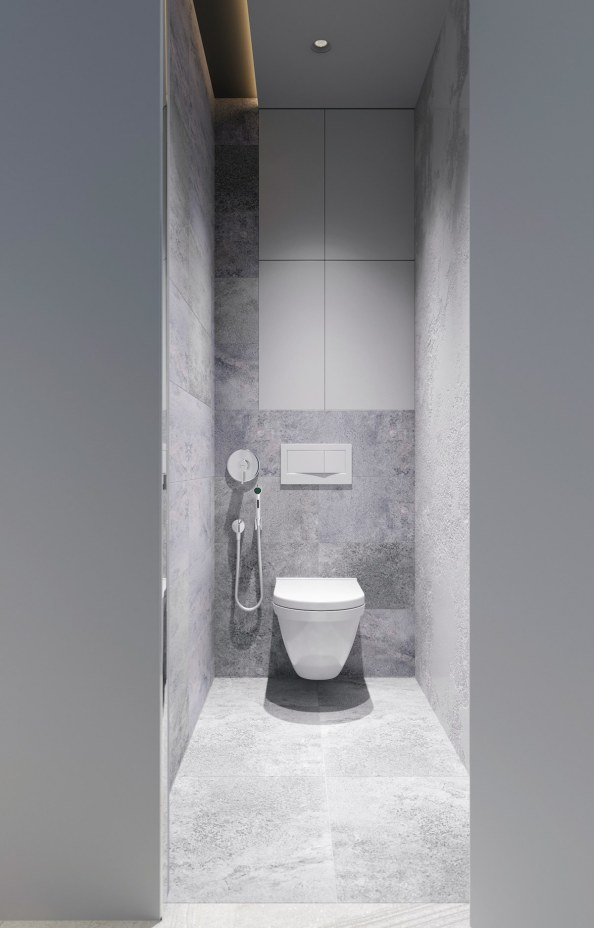 2modern-concete-bathroom