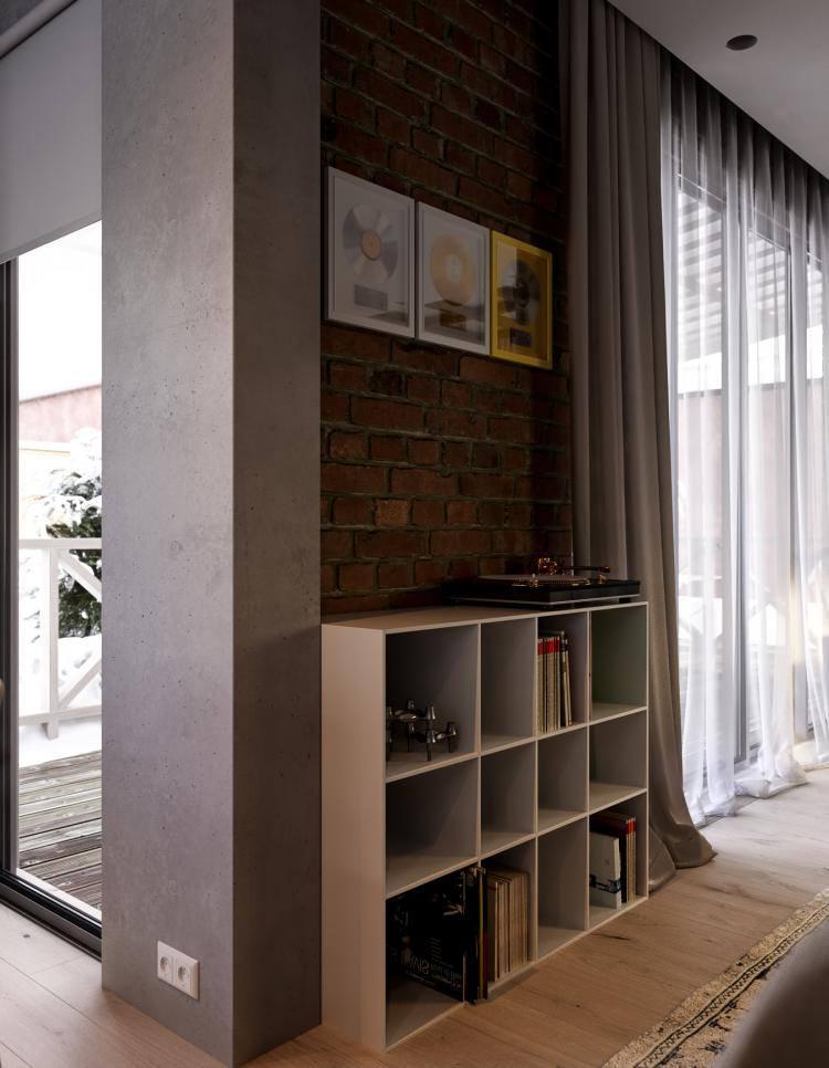 appartment-by-artpartner-10
