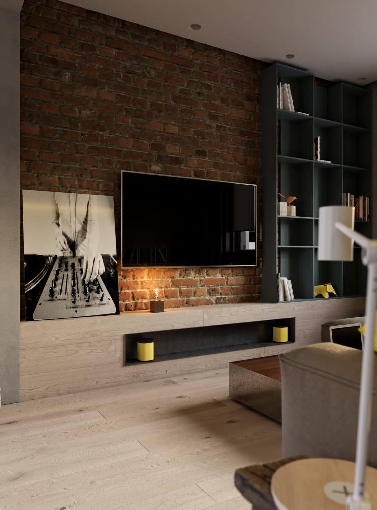 appartment-by-artpartner-9