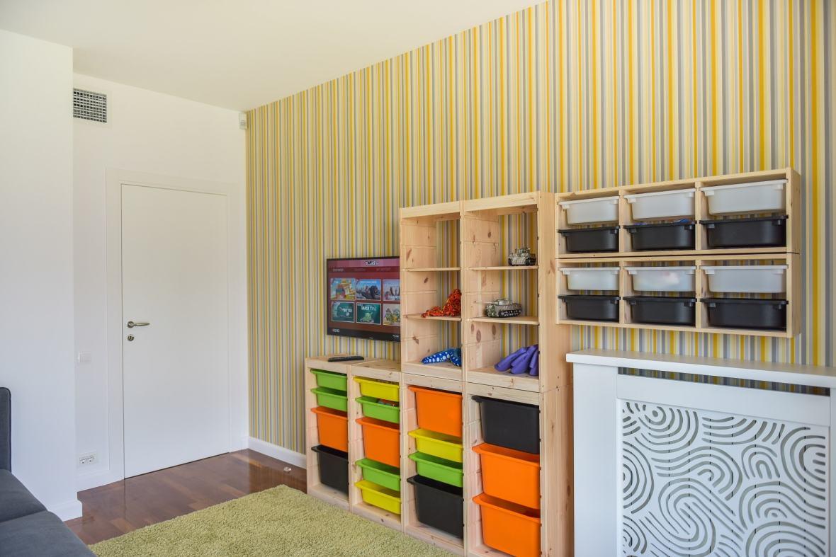 camera-copii-joaca-kiwistudio