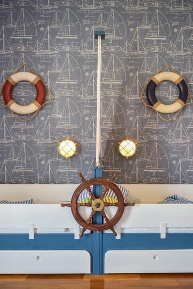 camera-copii-tematica-nautica-kiwistudio-1