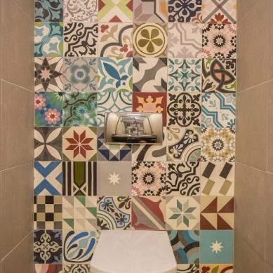 design-baie-placi-patchwork-kiwistudio-1