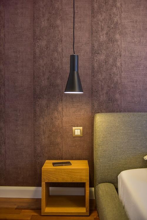 detaliu-design-interior-dormitor-matrimonial-kiwistudio-1