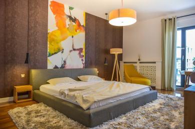 dormitor-matrimonial-design-interior-contemporan-kiwistudio