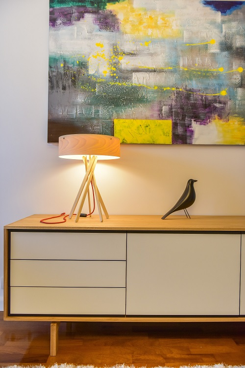 dormitor-matrimonial-design-interior-detalii-kiwistudio-1