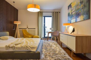 dormitor-matrimonial-new-scandinavian-design-interior-kiwistudio