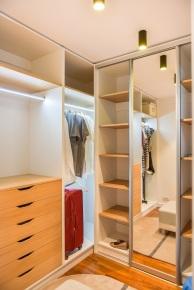 dressing-design-interior-kiwistudio-1